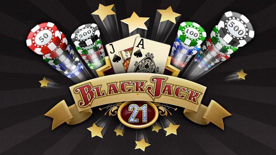 Bạn có thể đặt cược nhân đôi trong Blackjack như thế nào? - Hình 1