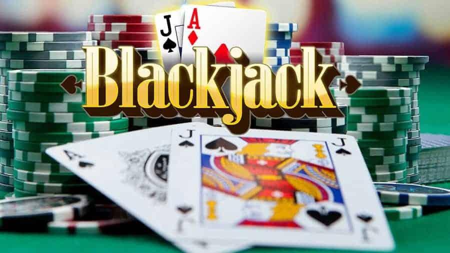 Cách đếm thẻ hợp pháp trong Blackjack online? - Hình 1
