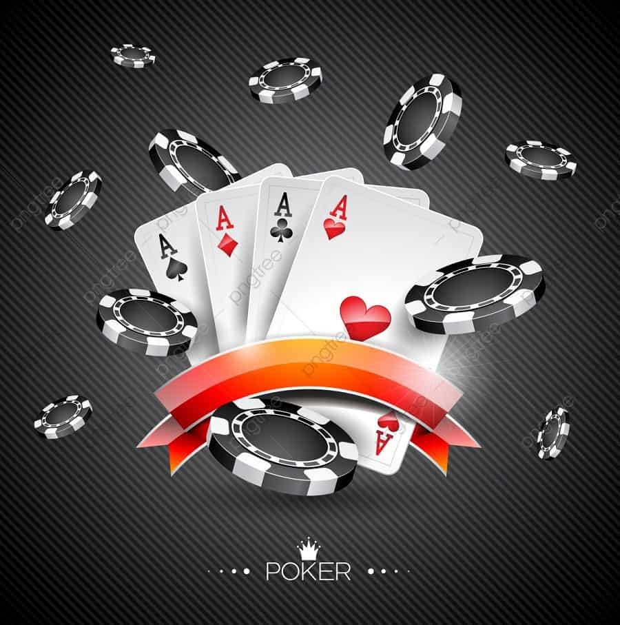 Những chiến lược poker cơ bản nhất hay được sử dụng - Hình 2