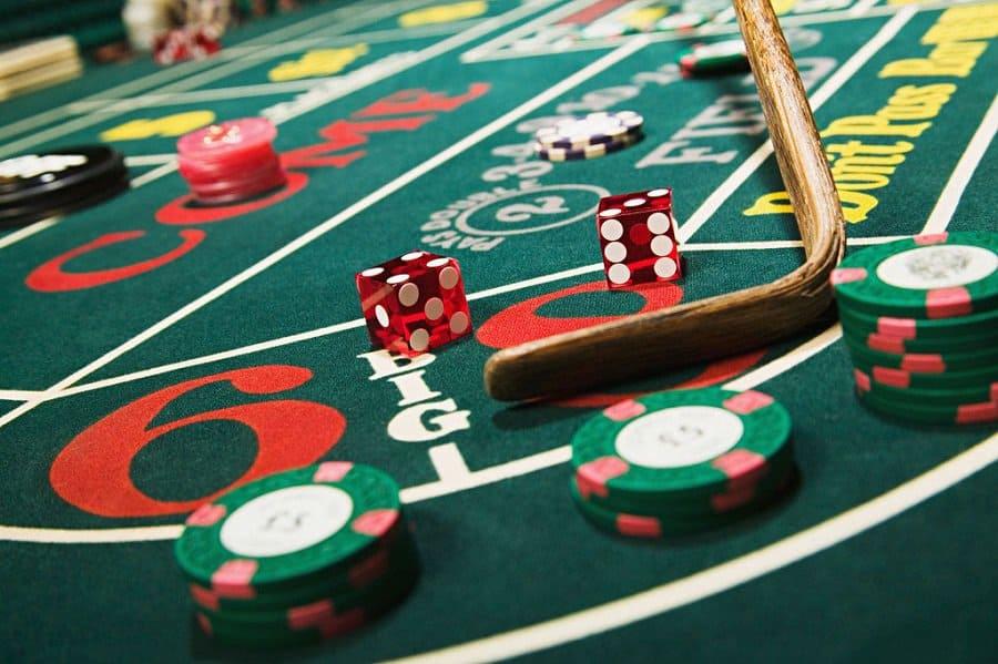 Sicbo kinh nghiệm chọn cửa cược dễ thắng nhất cho người mới chơi