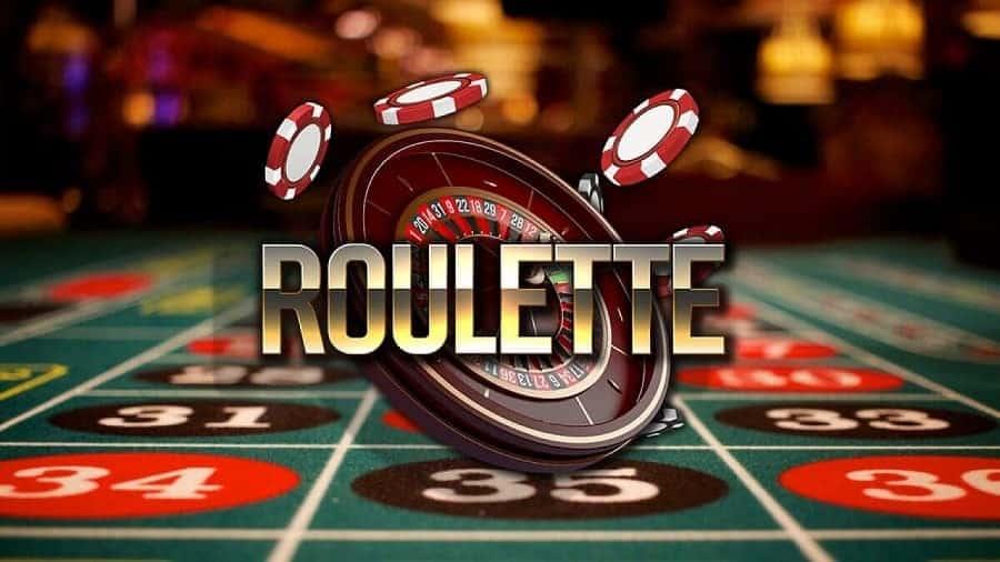 Cach choi game Roulette chuan xac nhat Hinh 2