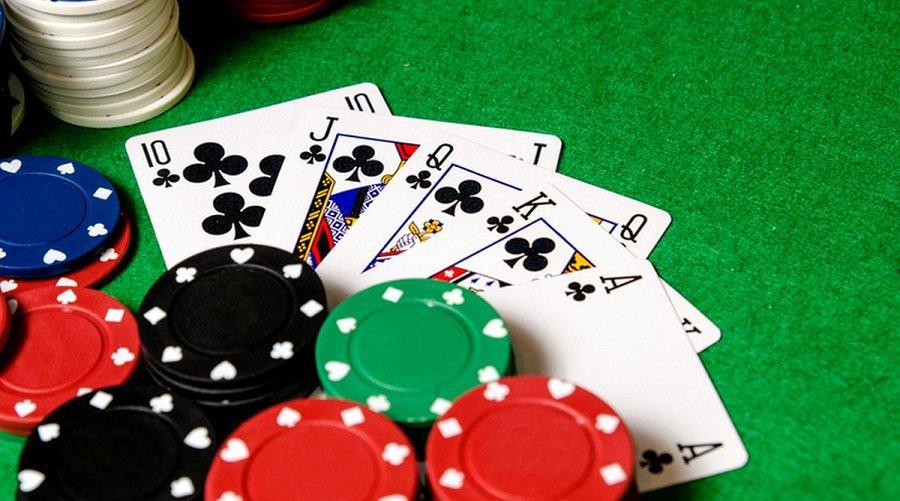 Nhung kinh nghiem hay khi choi Poker cho ban trai nghiem hoan hao Hinh 2