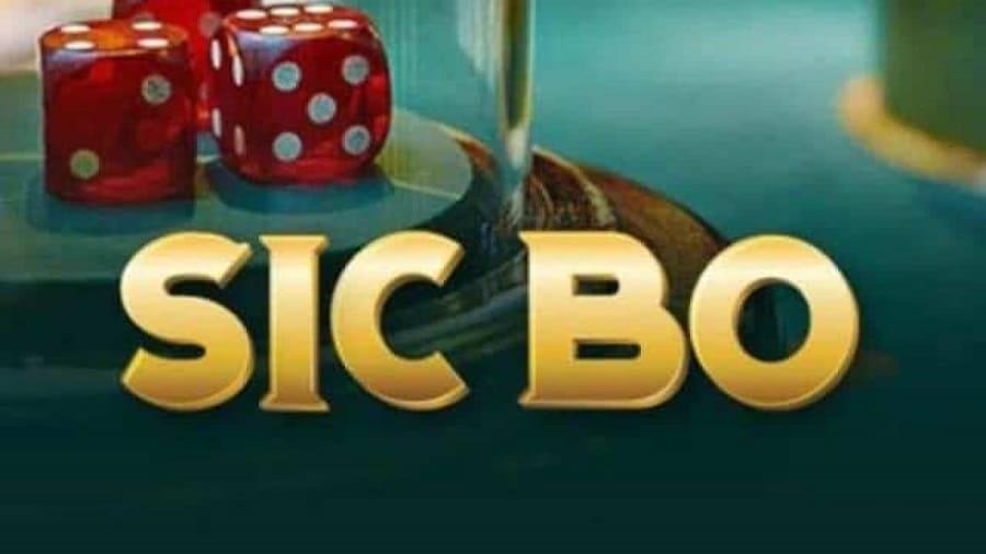 Tham khảo một số chiến thuật chơi Sicbo dễ thắng nhất