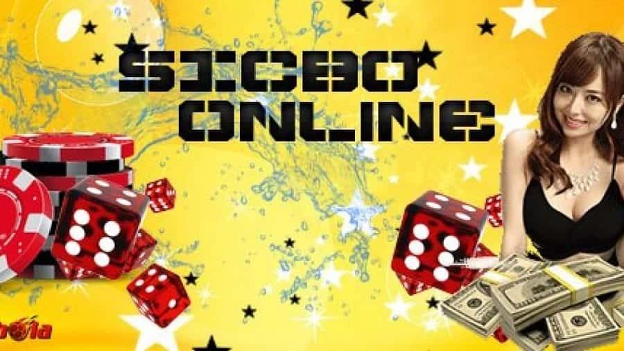 Tham khảo một số chiến thuật chơi Sicbo dễ thắng nhất - Hình 2