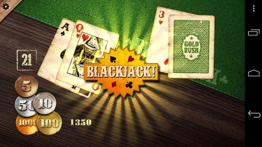 Cược Bảo Hiểm Trong Trò Blackjack Là Gì? - Hình 2