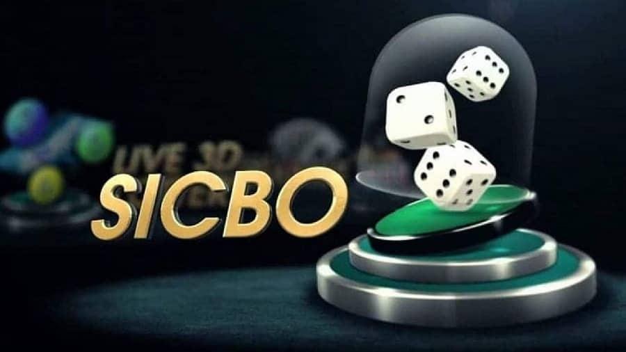 Hướng dẫn cách chơi Sicbo đơn giản nhất cho người mới