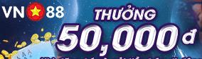 50K cược