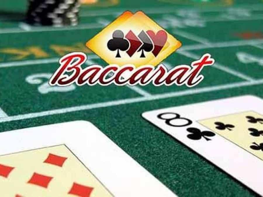 Một vài điều về baccarat game người chơi cần biết