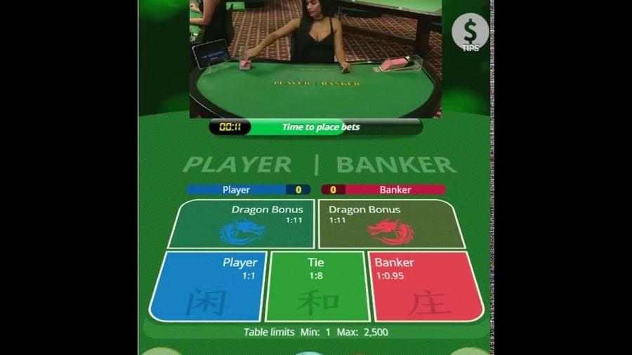Tìm hiểu về Blackjack và nạp thêm kinh nghiệm từ các tay chơi lão luyện