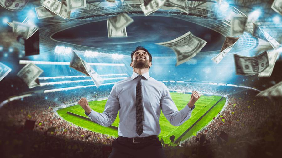 Bí quyết giúp người chơi có được cơ hội thắng cá cược bóng đá