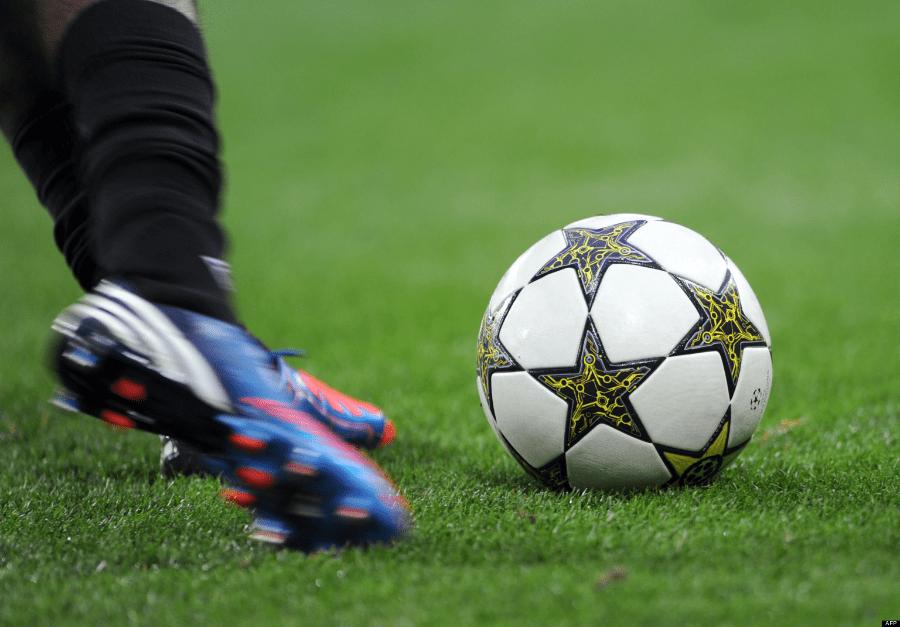 Tổng hợp các cách chơi cá độ bóng đá hiệu quả cao