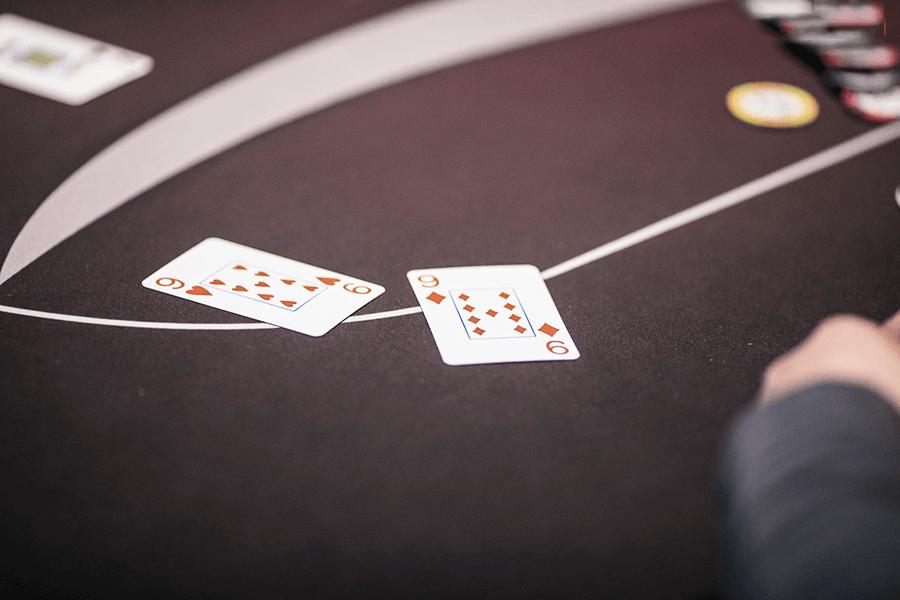 6 lời khuyên giúp bạn nâng cao trình độ chơi game Poker