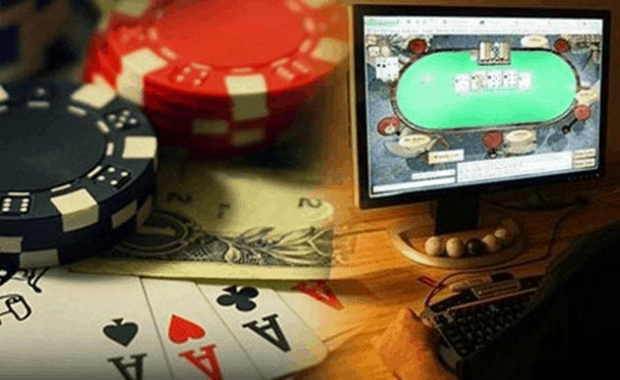 Bạn có thực sự hiểu rõ về nguồn gốc và sự phát triển của game Poker?