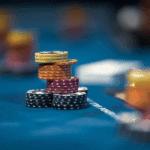 Poker và các thủ thuật có một không hai của các cao thủ