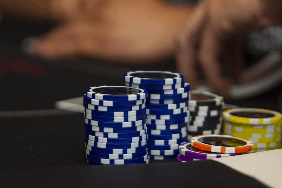 3 luu y khi choi poker cua nguoi choi ma ban can biet