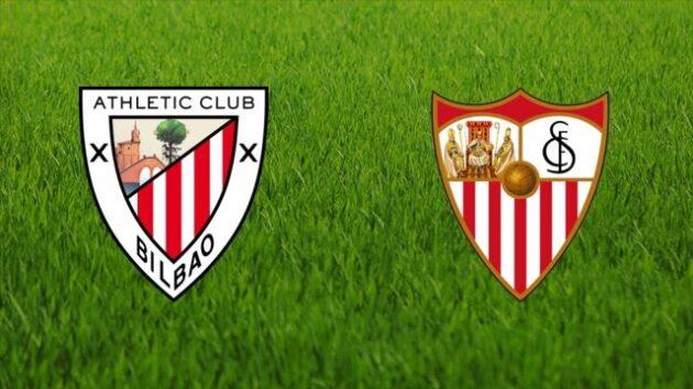 Soi kèo nhà cái bóng đá trận Ath Bilbao vs Sevilla 22:15 – 31/10/2020