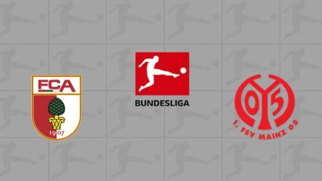 Soi kèo nhà cái bóng đá trận Augsburg vs Mainz 05 21:30 – 31/10/2020