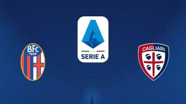 Soi kèo nhà cái bóng đá trận Bologna vs Cagliari 02:45 – 01/11/2020