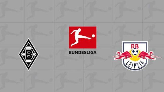 Soi kèo nhà cái bóng đá trận Borussia M'gladbach vs RB Leipzig 00:30 – 1/11/2020