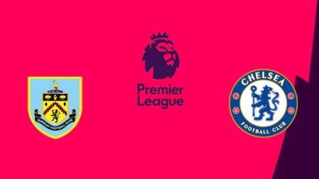 Soi kèo nhà cái bóng đá trận Burnley vs Chelsea 02:00 – 31/10/2020