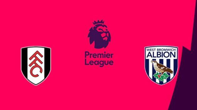 Soi kèo nhà cái bóng đá trận Fulham vs West Bromwich Albion 0:30 – 1/11/2020