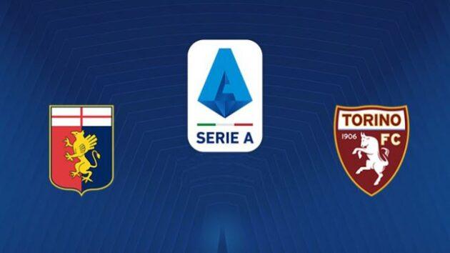 Soi kèo nhà cái bóng đá trận Genoa vs Torino 23:00 – 04/11/2020