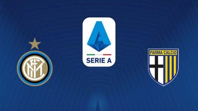 Soi kèo nhà cái bóng đá trận Inter vs Parma 00:00 – 01/11/2020