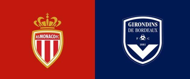 Soi kèo nhà cái bóng đá trận Monaco vs Bordeaux 23:00 – 13/08/2020