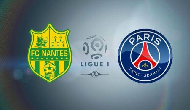 Soi kèo nhà cái bóng đá trận Nantes vs PSG 03:00 – 1/11/2020