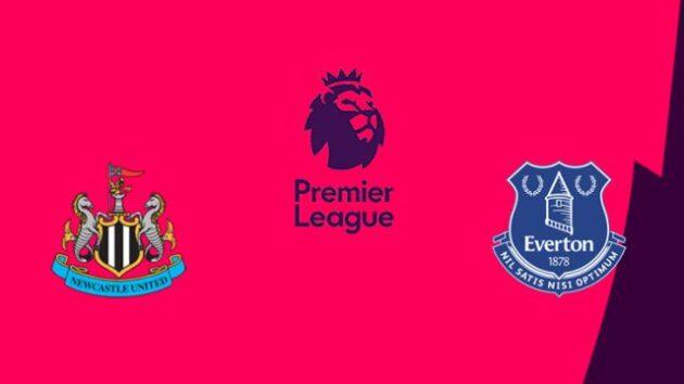 Soi kèo nhà cái bóng đá trận Newcastle United vs Everton 21:00 – 1/11/2020