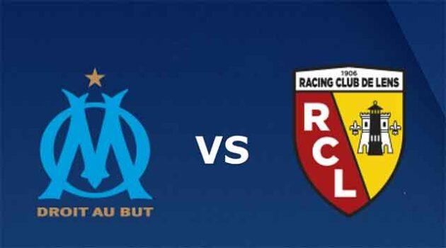 Soi kèo nhà cái bóng đá trận Olympique Marseille vs Lens 03:00 – 31/10/2020