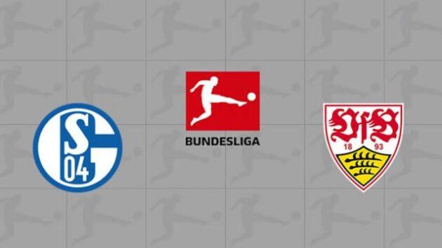 Soi kèo nhà cái bóng đá trận Schalke 04 vs Stuttgart 02:30 – 31/10/2020