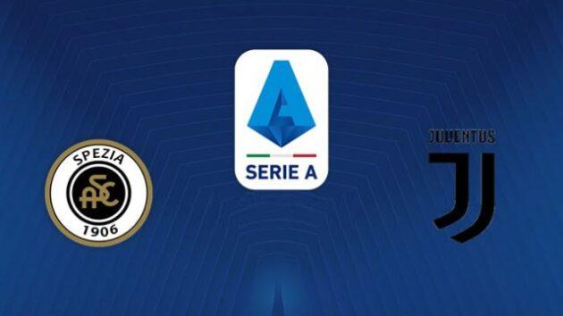 Soi kèo nhà cái bóng đá trận Spezia vs Juventus 21:00 – 01/11/2020