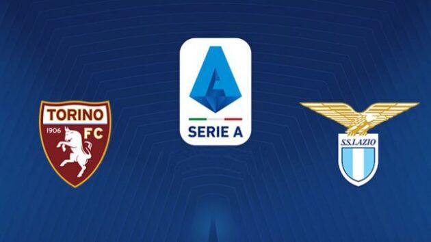 Soi kèo nhà cái bóng đá trận Torino vs Lazio 21:00 – 01/11/2020