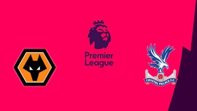 Soi kèo nhà cái bóng đá trận Wolverhampton Wanderers vs Crystal Palace 03:00 – 31/10/2020