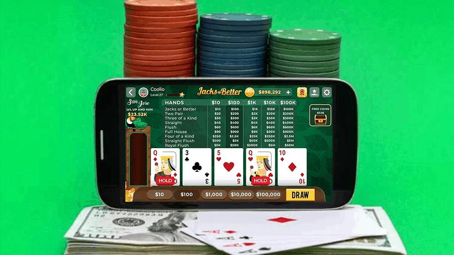 blackjack can tranh nhung loi gi khi choi