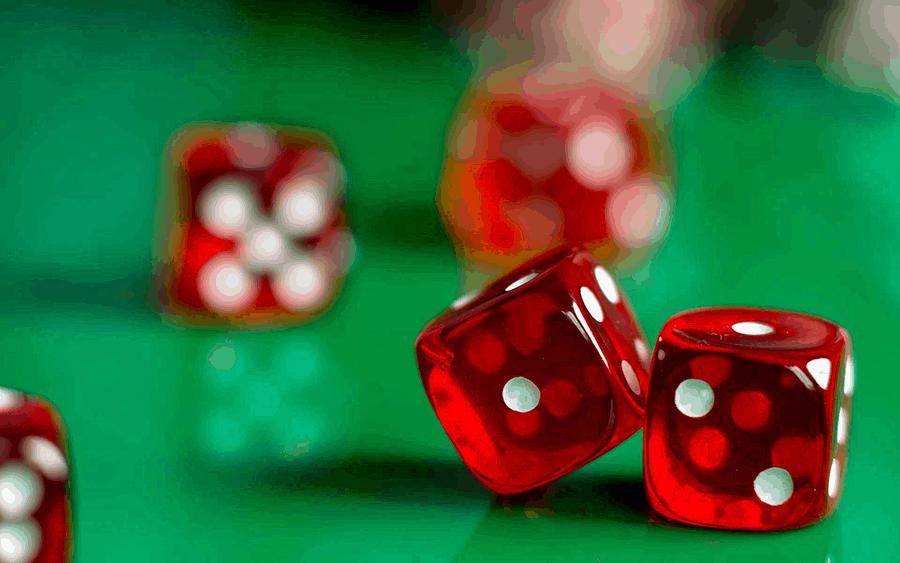 Một số kinh nghiệm chơi Sicbo dành cho người mới chơi