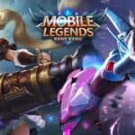 Nên trang bị bảng ngọc như thế nào trong Mobile Legends Bang Bang?