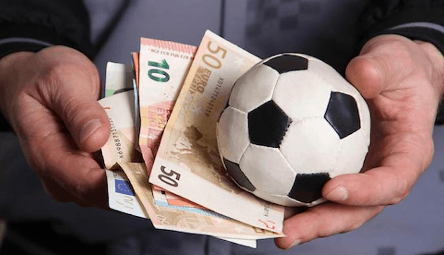 Những cách soi kèo bóng đá mang đến hiệu quả cao
