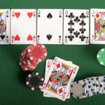 Phân tích và tìm hiểu chi tiết về các cửa cược trong game Baccarat
