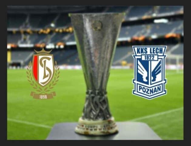 Soi kèo nhà cái bóng đá trận Standard Liege vs Lech Poznan 03:00 – 27/11/2020
