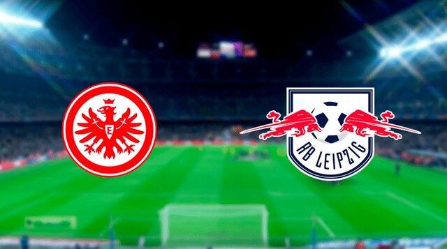 Soi kèo nhà cái bóng đá trận Eintracht Frankfurt vs RB Leipzig 00:30 – 22/11/2020