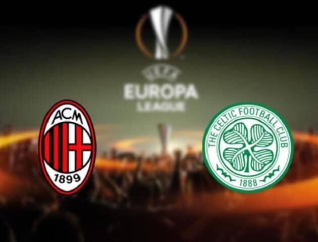 Soi kèo nhà cái bóng đá trận AC Milan vs Celtic 00:55 – 04/12/2020