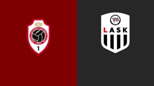 Soi kèo nhà cái bóng đá trận Antwerp vs LASK 04:00 – 06/11/2020