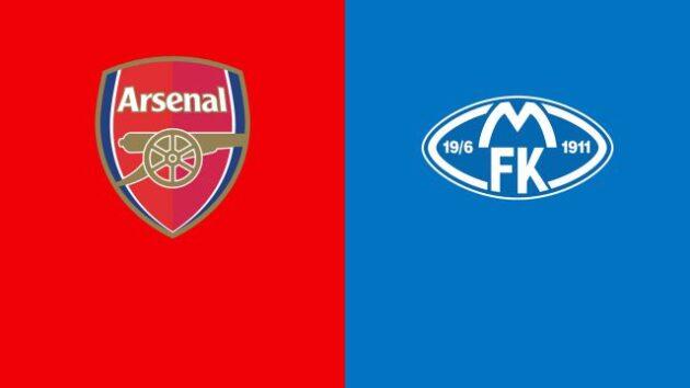 Soi kèo nhà cái bóng đá trận Arsenal vs Molde 03:00 – 06/11/2020