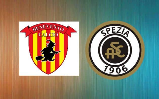 Soi kèo nhà cái bóng đá trận Benevento vs Spezia 00:00 – 08/11/2020