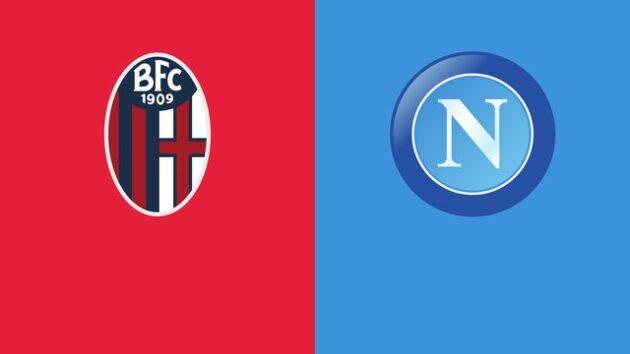 Soi kèo nhà cái bóng đá trận Bologna vs Napoli 00:00 – 09/11/2020