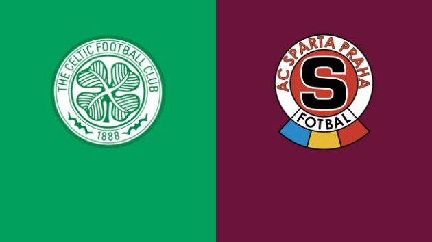 Soi kèo nhà cái bóng đá trận Celtic vs Sparta Praha 02:00 – 13/08/2020