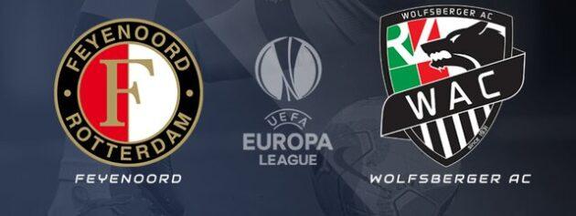 Soi kèo nhà cái bóng đá trận Dinamo Zagreb vs Wolfsberger AC 03:00 – 06/11/2020