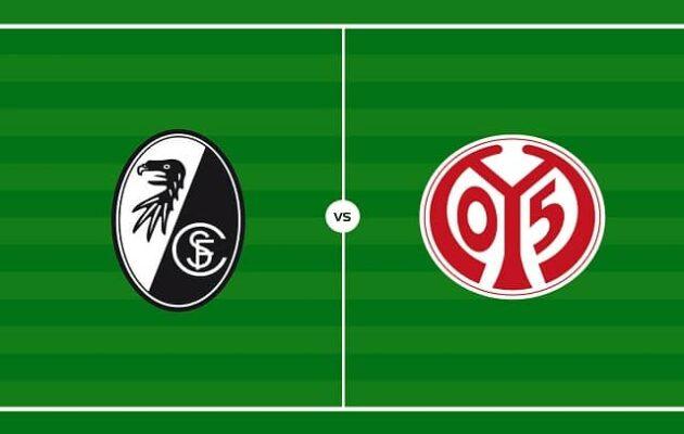 Soi kèo nhà cái bóng đá trận Freiburg vs Mainz 05 21:30 – 22/11/2020